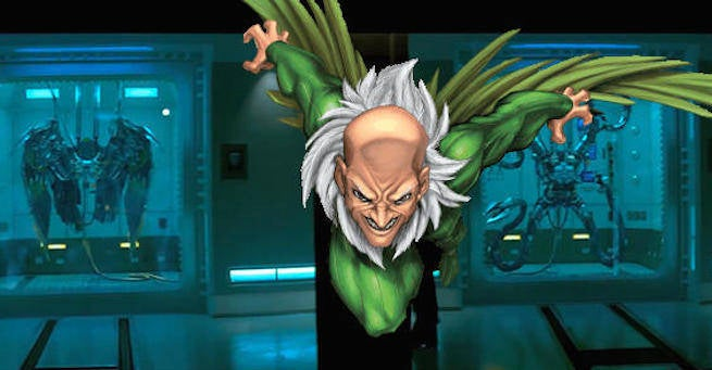 spider-man-who-is-the-vulture
