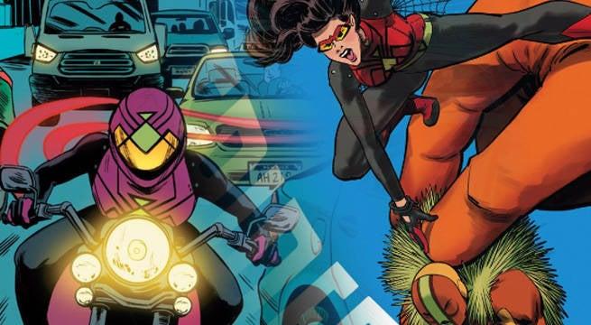 Spider-Woman-14-Header