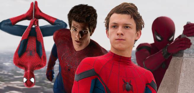 spiderman-tomholland-andrewgarfield