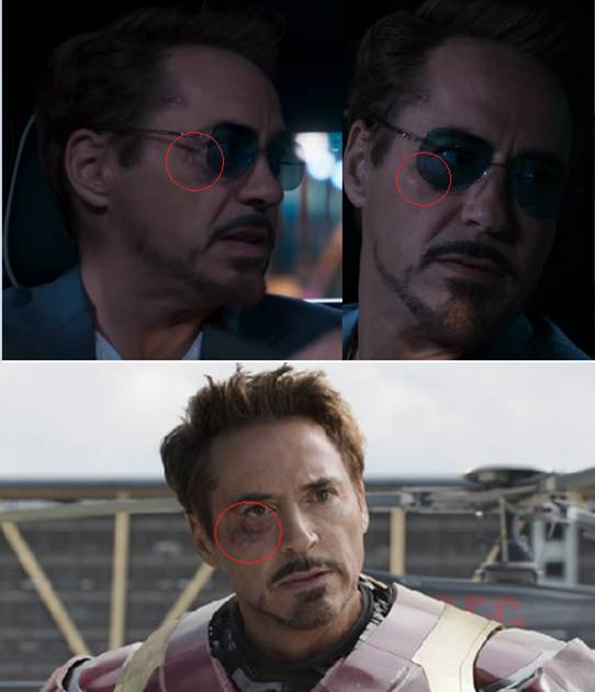 spidermanhomecoming-captainamericacivilwar-tonystark-b