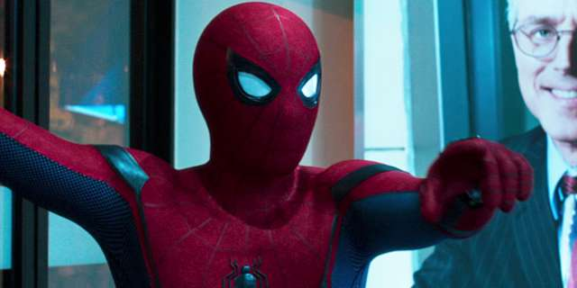 spidermanhomecoming-g