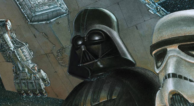 star-wars-40th-anniversary-covers