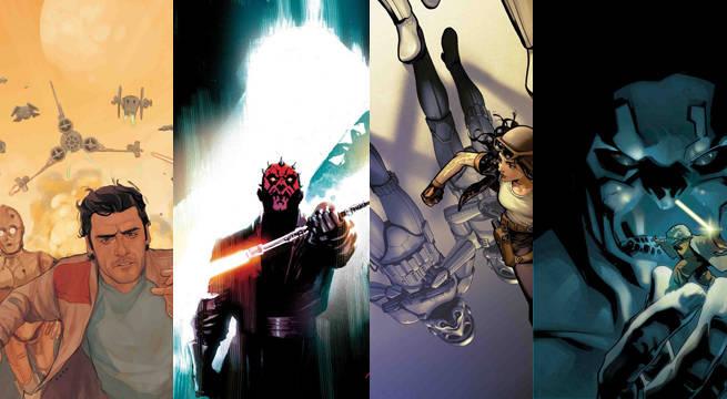 star-wars-comics-march-2017