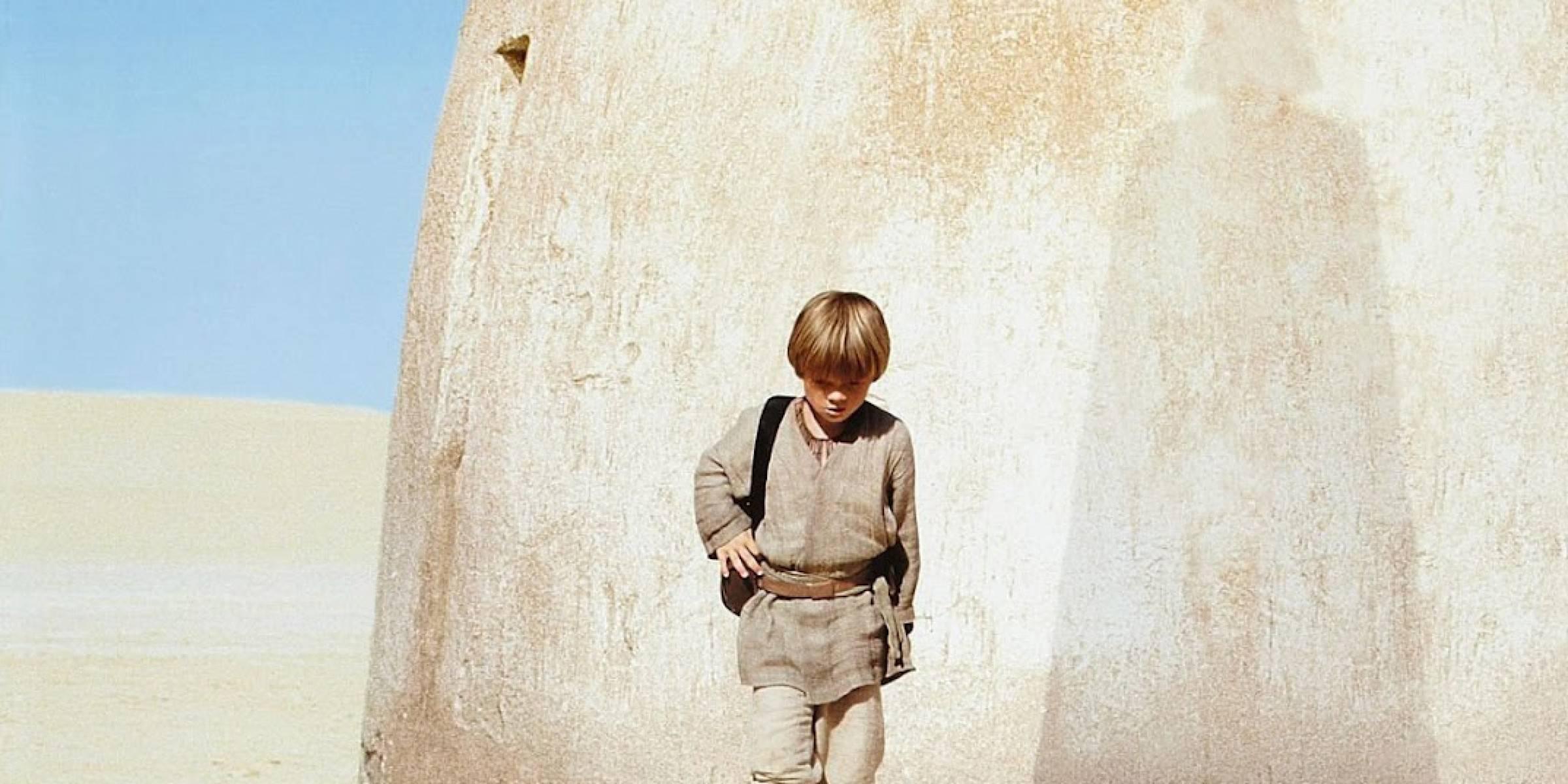 Star-Wars-Episode-1-The-Phantom-Menace-1999-Teaser-2400x1200-526689992658