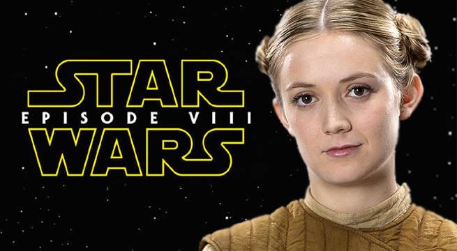 star-wars-episode-viii-billie-lourd
