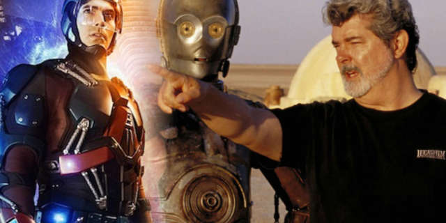star-wars-legends-of-tomorrow-george-lucas
