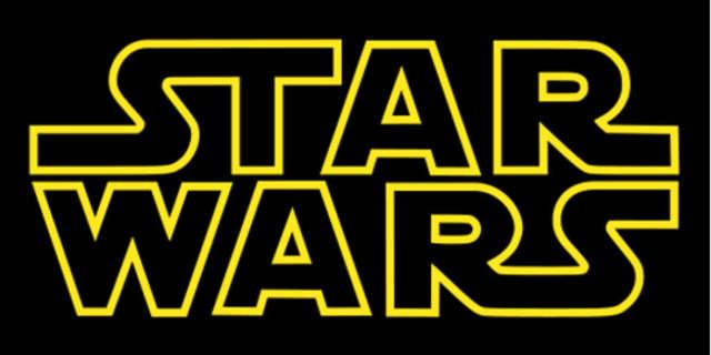 star-wars-logo