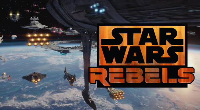 star-wars-rebels-rogue-one