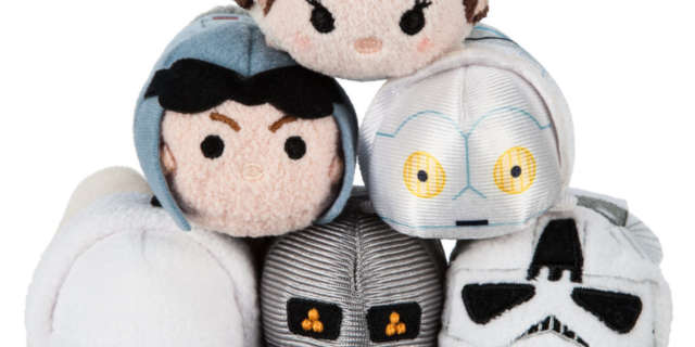 star-wars-tsum-tsum-hoth-collection