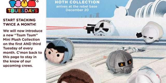 star-wars-tsum-tsum-hoth-collection-ad