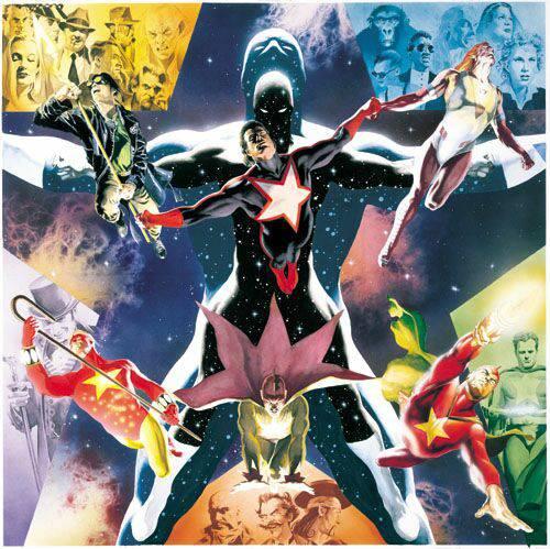 starman-legacy-dc-comics