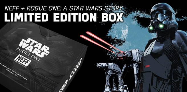 StarWars-rogue-one-NeffBox