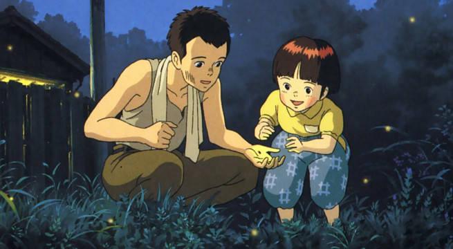still-grave-of-the-fireflies