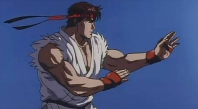 street-fighters-II-anime