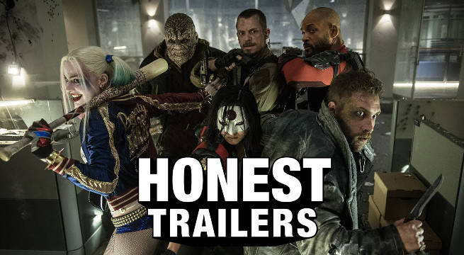 suicide-squad-honest-trailer