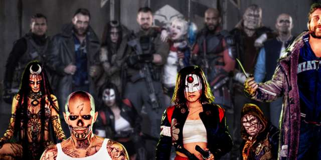 suicidesquad-alternatecostumes-conceptart