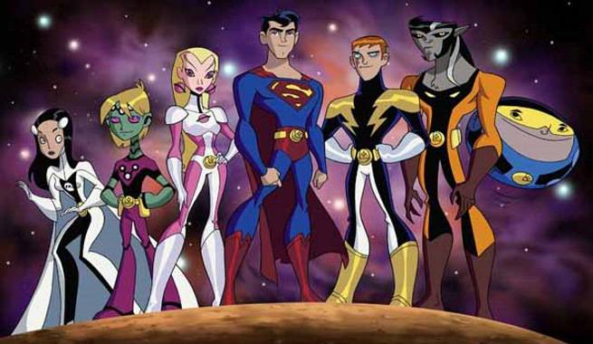 superboy-and-the-legion-of-super-heroes-cartoon