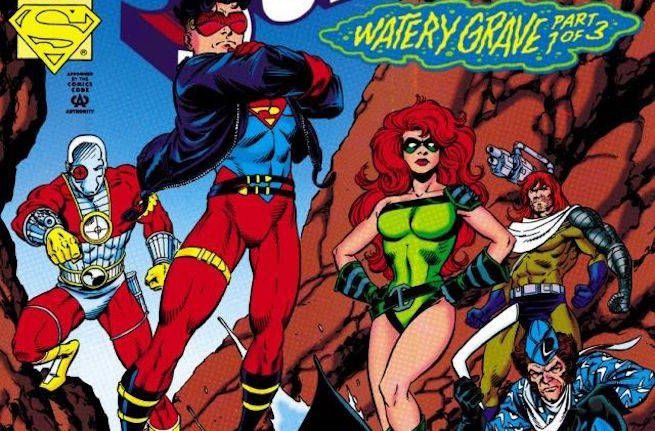 superboy-and-the-suicide-squad-watery-grave
