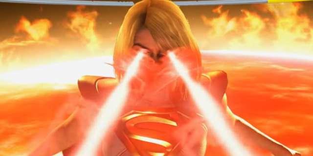 supergirl7-198808