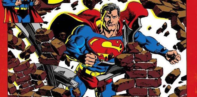 superman-50-jerry-ordway