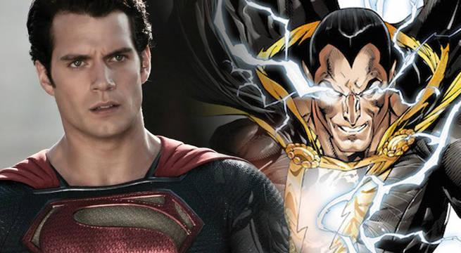 superman-black-adam