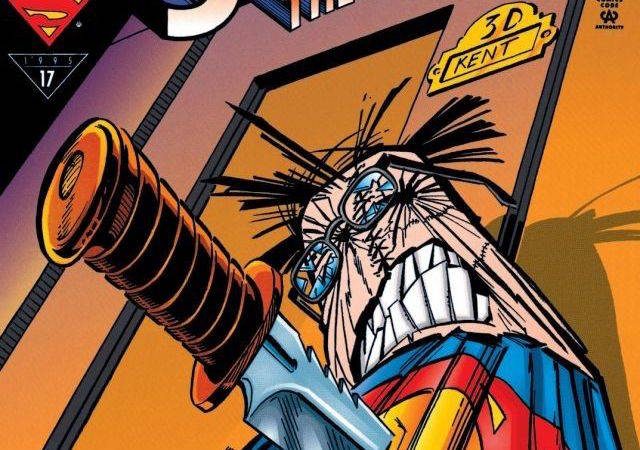 superman-the-man-of-steel-44-344-clinton-street-apartment-3d