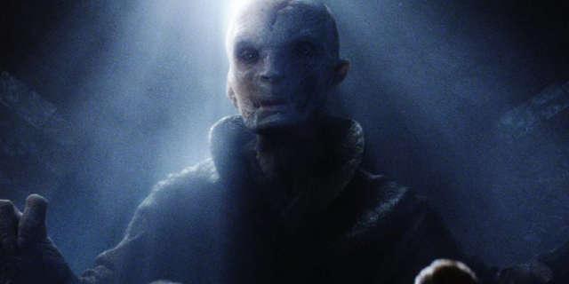 supreme-leader-snoke
