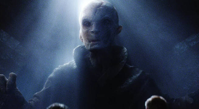 supreme-leader-snoke