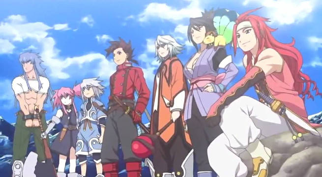 tales-of-symphonia-anime