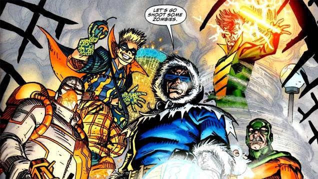 the-flash-rogues