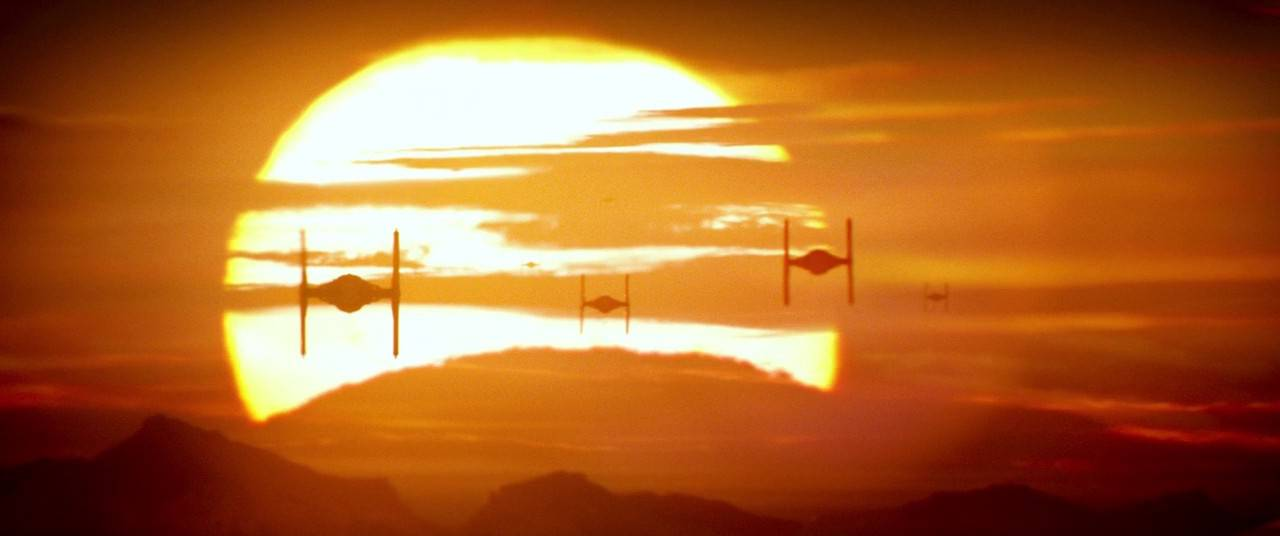 the-force-awakens-tie-fighter-sunset