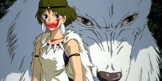 the-great-japanese-epic-from-studio-ghibli-princess-mononoke-1997-princess-mononoke