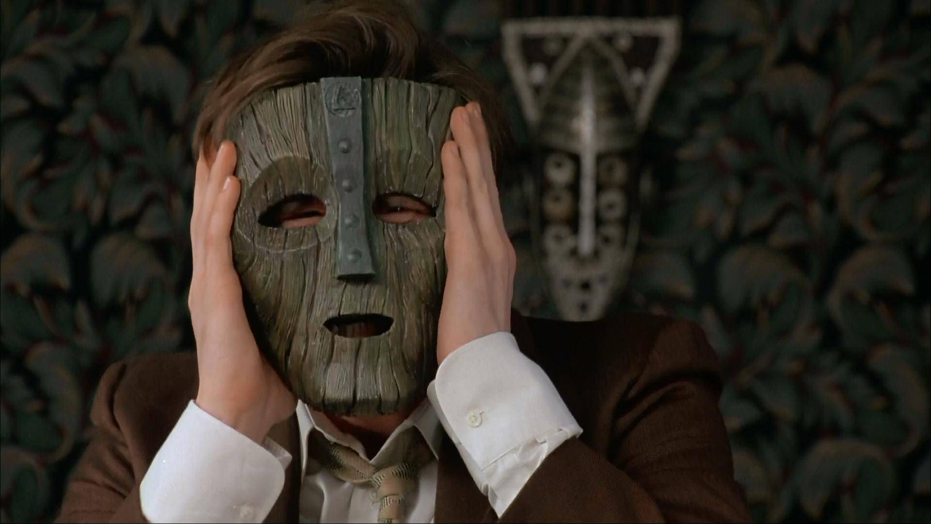 the-mask-jim-carrey