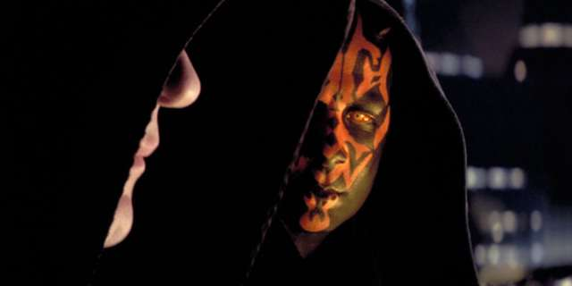 'Star Wars: The Phantom Menace' 20th Anniversary to Be Honored at Star Wars Celebration