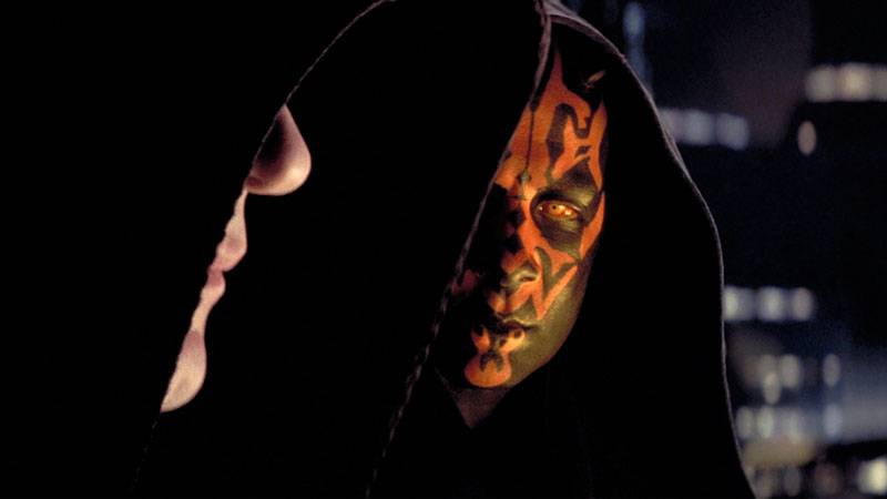 the-phantom-menace-800x450-800x450_091420160456