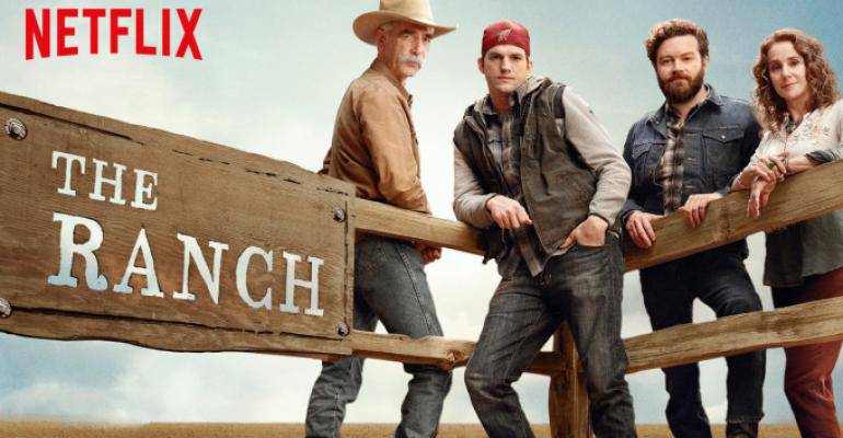 the-ranch-netflix
