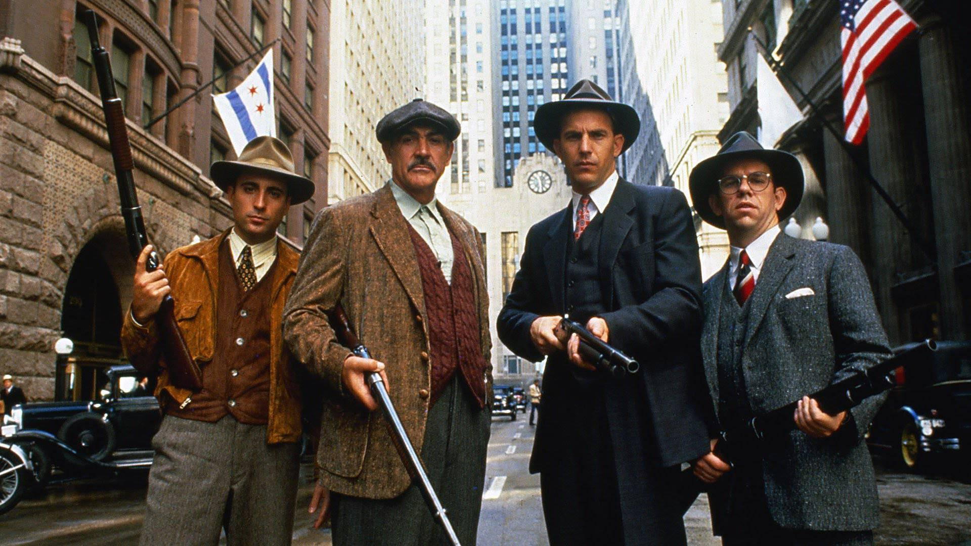 the-untouchables-movie