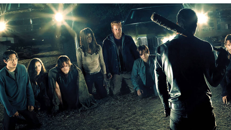 The-Walking-Dead-Featured-1-07152016