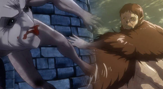 titans-attack-on-titan