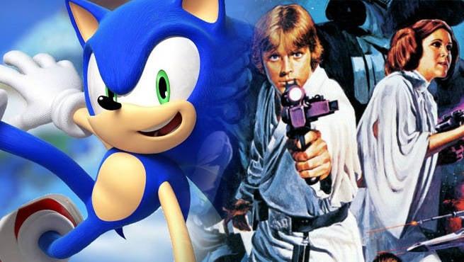 Toy-Mashup-Sonic-Star-Wars