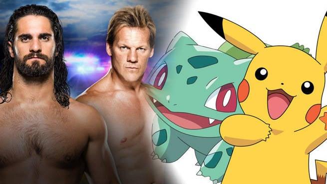 Toy-Mashup-WWE-Pokemon