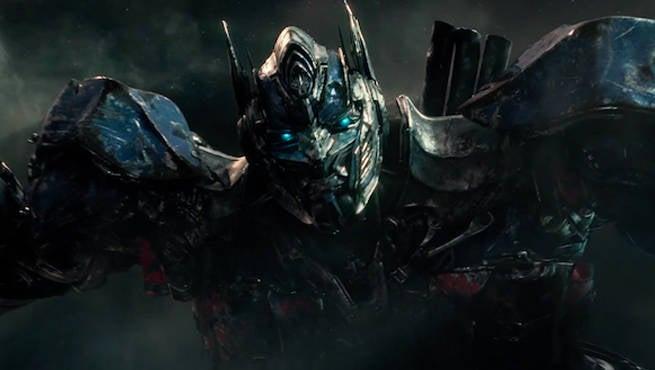 Transformers-The-Last-Knight-Optimus