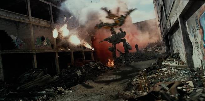 Transformers-the-Last-Knight-trailer-05 at 101709 PM