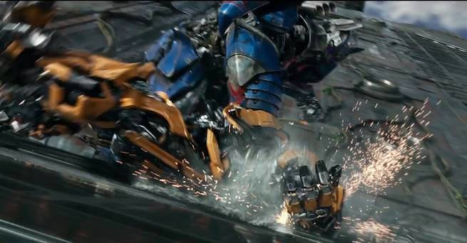 Transformers-the-Last-Knight-trailer-05 at 101739 PM