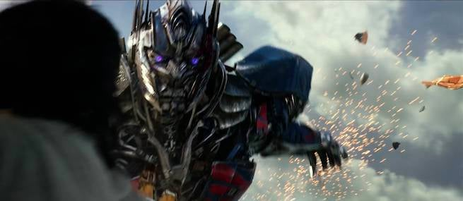 Transformers-the-Last-Knight-trailer-05 at 101742 PM