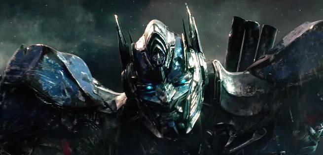 transformers-thelastknight