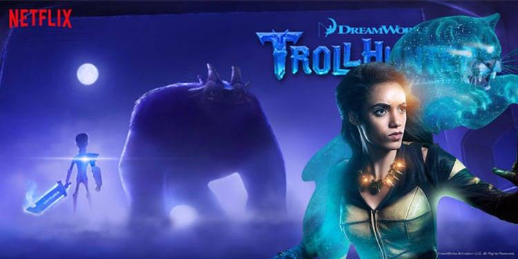 trollhunters-legends-of-tomorrow