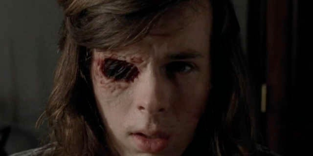 TWD_Carl_Eye3