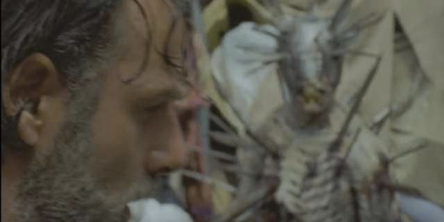 twd_rick_preview_9