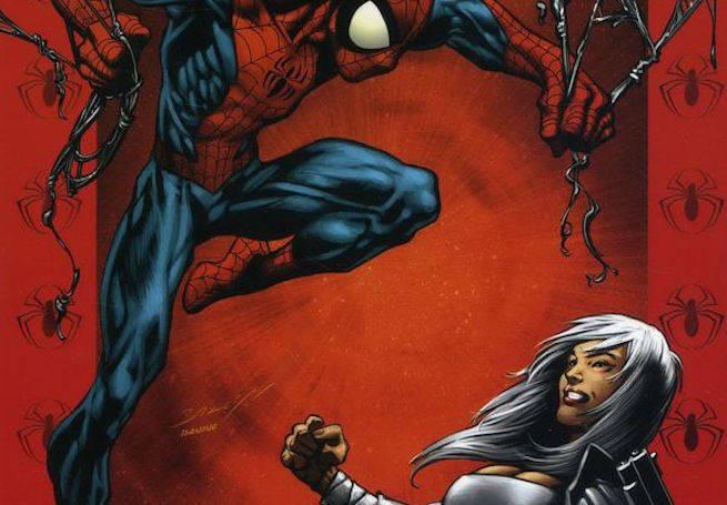 ultimate-spider-man-volume-15-silver-sable-trade-paperback